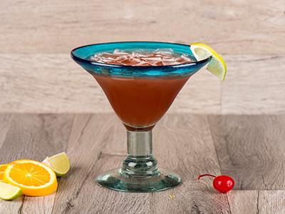 Sea Breezer Specialty Drink