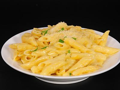 4 Cheese Pasta