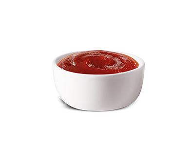 Regular Hot Garlic Sauce