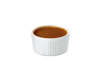 Sfc Style Gravy