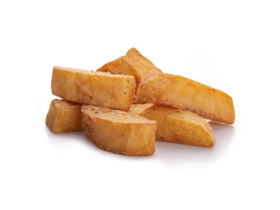 Broasted Potatoes - Regular
