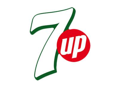 7 Up Regular