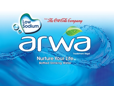 Arwa Large