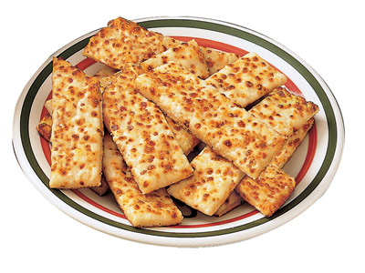 Cheese Sticks 14 Pieces
