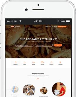 Emresta in your mobile! Get our app