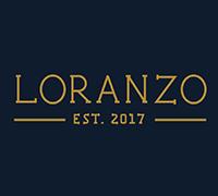 Loranzo Café