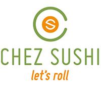 Chez Sushi