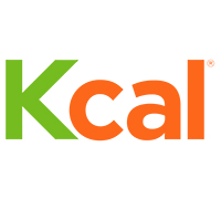 Kcal Restaurant