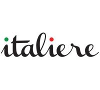 Italiere