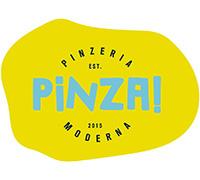 Pinza