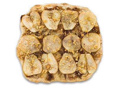 Gorgonzola Pinza-13 Inches