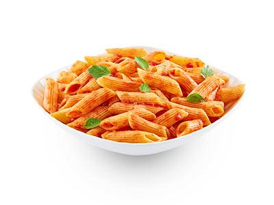 Pomodoro Classic Pasta