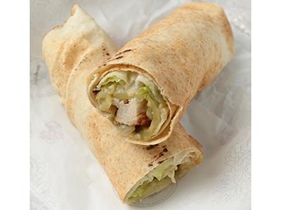 Tawook Sandwich