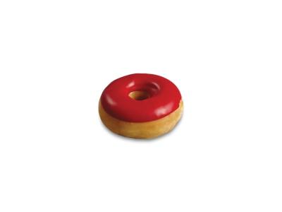 Mini Red-raspberry Flavor
