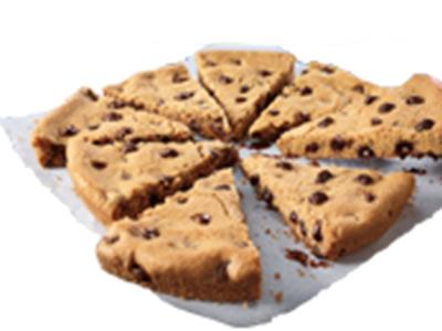 Hershey's Cookie