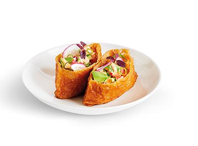 Inari Taco