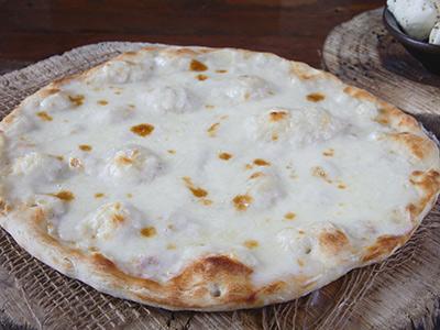 Akkaoui Cheese