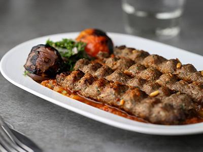 Kabab Khash-khash