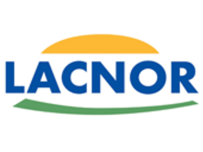 Lacnor Juice