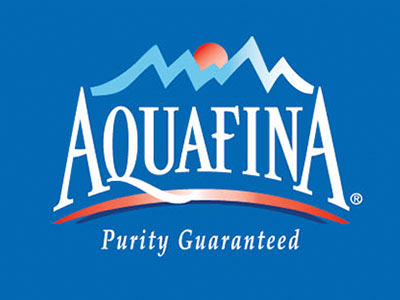 Aquafina 1500 Ml