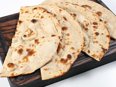 Roti - Plain