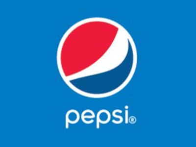 Large Pepsi