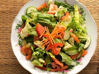 Salata Al Fanar