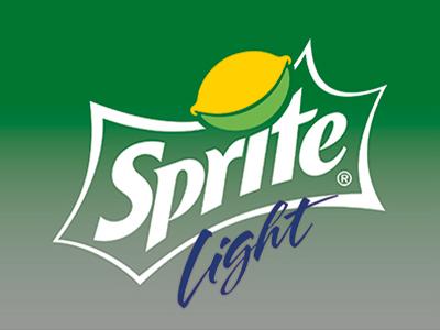 Sprite Light