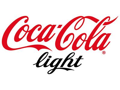 Coca-cola Light - Regular