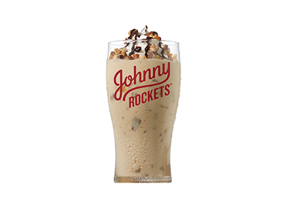 Snickers Shake Regular