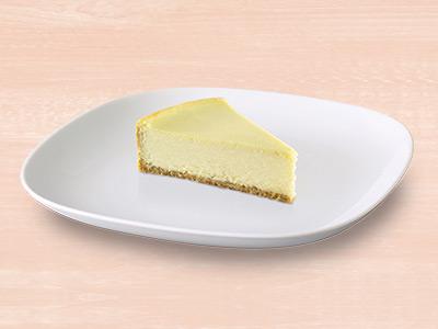 Newyork Cheesecake