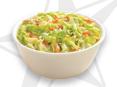 Coleslaw-regular