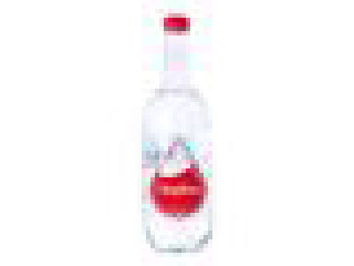Monviso Sparkling Water - Small