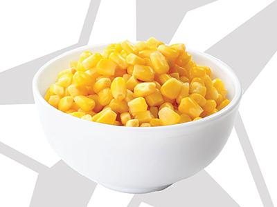 Sweet Corn-large