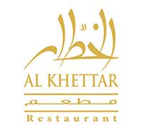 Al Khettar