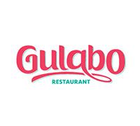 Gulabo Restaurant