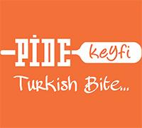 Pide Keyfi Restaurant